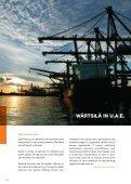 Page 01-02@BPP - Wärtsilä - Page 2