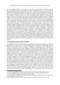 extraction automatique d'associations textuelles à partir de ... - UBI - Page 2