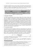 extraction automatique d'associations textuelles à partir de ... - UBI - Page 3