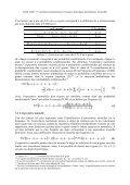 extraction automatique d'associations textuelles à partir de ... - UBI - Page 4