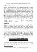 extraction automatique d'associations textuelles à partir de ... - UBI - Page 5