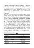extraction automatique d'associations textuelles à partir de ... - UBI - Page 6