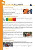 The CLIPPER Solutions - Norton Construction Products - Page 4