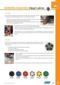 The CLIPPER Solutions - Norton Construction Products - Page 5