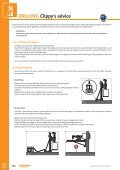 The CLIPPER Solutions - Norton Construction Products - Page 6