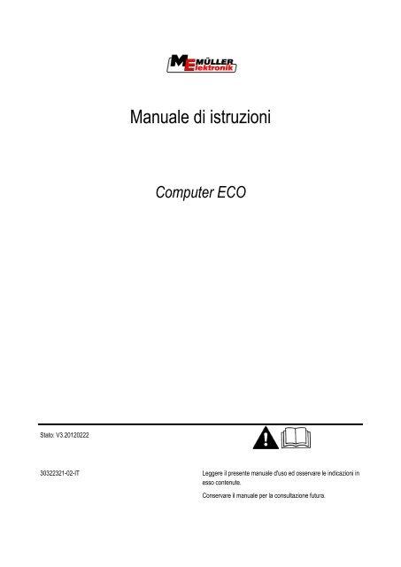 6 - Müller Elektronik