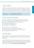 eBooks - Die Onleihe - Seite 5