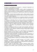 Programación didáctica de Matemáticas para 1º ESO Juan Ignacio ... - Page 6