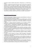 Programación didáctica de Matemáticas para 1º ESO Juan Ignacio ... - Page 7