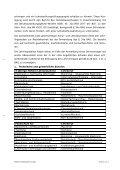Gleichhaltung Lehrabschlüsse BMHS Erlass BMWFJ 2-2013 - Page 2
