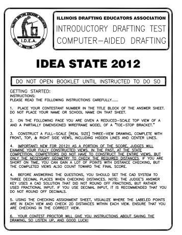 p:\idea-stuff\2012-state\idea-state-2012-intro-combo cover-intro-bd (1)