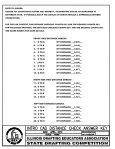 p:\idea-stuff\2012-state\idea-state-2012-intro-combo cover-intro-bd (1) - Page 5