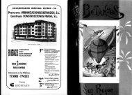 colaborador especial festas - 94 - Hemeroteca Virtual de Betanzos