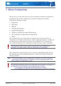 Terminations - Page 3