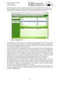 Benutzerdokumentation - Erstellen persönlicher Webseiten ... - Page 6