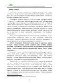 (Analiza zasobów i mo¿liwoœci rozwoju sektora turystyki w woj_26 ... - Page 4