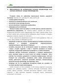 (Analiza zasobów i mo¿liwoœci rozwoju sektora turystyki w woj_26 ... - Page 5