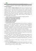 (Analiza zasobów i mo¿liwoœci rozwoju sektora turystyki w woj_26 ... - Page 6