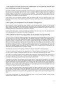 Speech of Rodolfo Maslias october 14th 2005.pdf - Documentation ... - Page 2