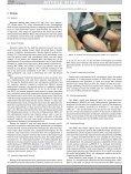 ARTICLE IN PRESS - Portal Saude Brasil . com - Page 2