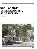"""""""apoiadora"""" da USP a """"melhor escola de negócios"""" - Adusp - Page 2"""