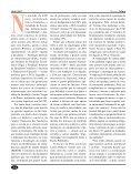 """""""apoiadora"""" da USP a """"melhor escola de negócios"""" - Adusp - Page 3"""