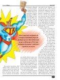 """""""apoiadora"""" da USP a """"melhor escola de negócios"""" - Adusp - Page 6"""