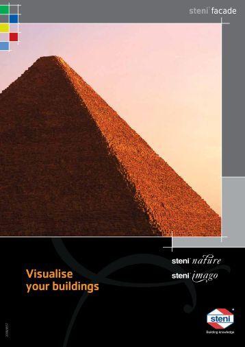 Download Technical Brochure - Vivalda