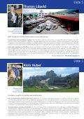 vielseitig, praktisch, bewährt Alois Huber Thomas Lüpold 2x auf jede ... - Seite 2