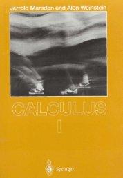 Calc1w