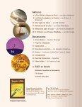 La Biblia - The Bible Advocate Online - Page 2