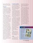 La Biblia - The Bible Advocate Online - Page 5