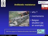 4A-Resistance - UCL