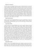 ZLOČIN U PODVOŽIĆU - Documenta - Page 2