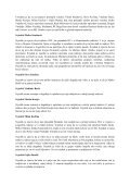 ZLOČIN U PODVOŽIĆU - Documenta - Page 4