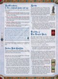 Merlin Co Rules EN DEF:Merlin Co Rules EN - Days of Wonder - Page 2