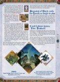 Merlin Co Rules EN DEF:Merlin Co Rules EN - Days of Wonder - Page 3