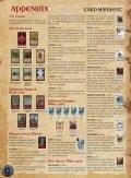 Merlin Co Rules EN DEF:Merlin Co Rules EN - Days of Wonder - Page 4
