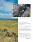 Galisteo Basin - El Palacio Magazine - Page 2