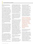 New Instruments for Health - Policy Network - Page 7