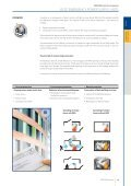 Control Systems for Smoke and Heat Extraction - ASC Info - Page 5