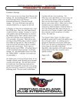 April 2012 - Pontiacs of Central California - Page 2