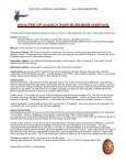 April 2012 - Pontiacs of Central California - Page 3
