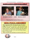 April 2012 - Pontiacs of Central California - Page 5