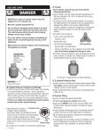 10201597-50 - English - Char-Broil Grills - Page 4