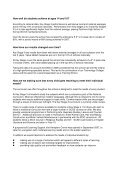 PERSHORE HIGH SCHOOL Governors Report to Parents 2007 - Page 2