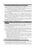 191 kB. - Diputación de Valladolid - Page 2