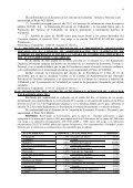 191 kB. - Diputación de Valladolid - Page 4