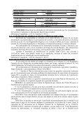 191 kB. - Diputación de Valladolid - Page 7