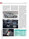 CHEVROLET AVEO # 2 - Motorpad - Page 4